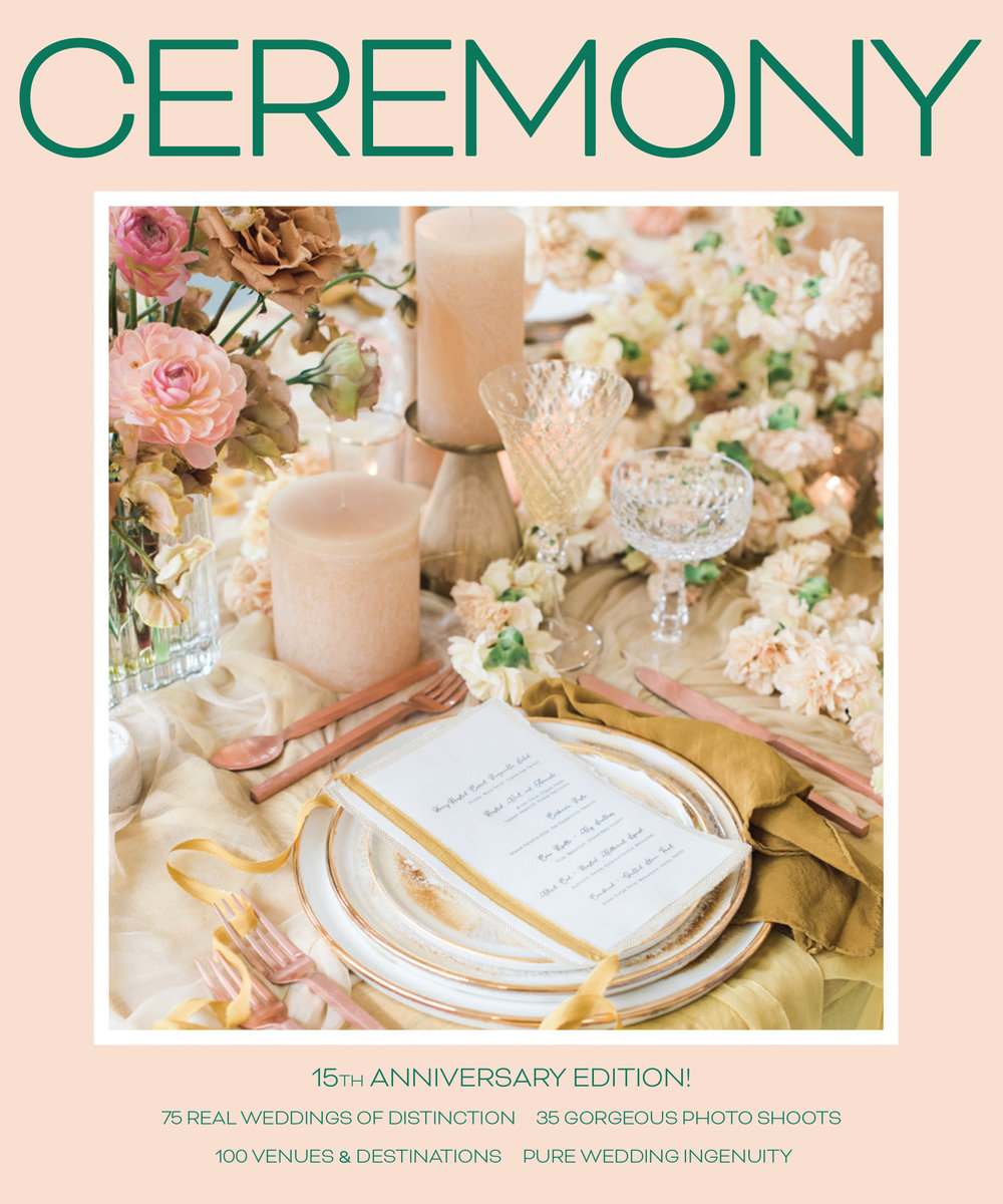 ceremony2019-page_cover0.jpg