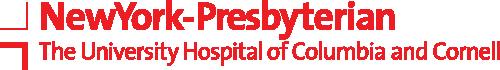 New_York-Presbyterian_Hospital_logo.png
