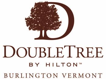 doubletreeburlington.png