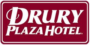 Drury_Plaza_logo.png