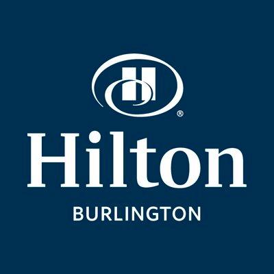 hiltonburlington.png