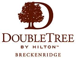 logo-doubletree-breckenridge.png