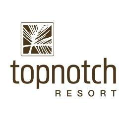 topnotch.png