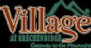 villagebrec.png