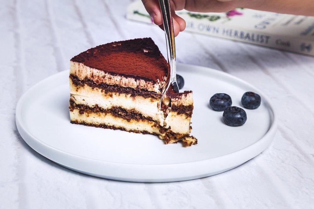 Let Her Eat Cake.jpg