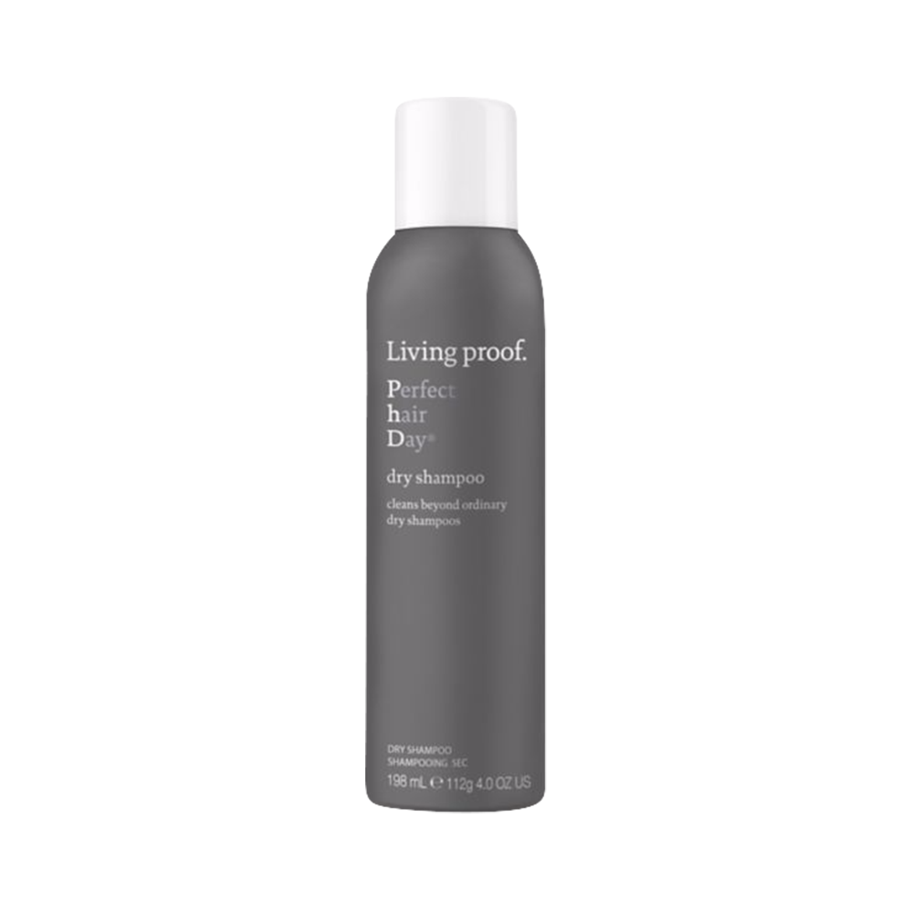Living Proof Dry Shampoo - Amazon, $11.58