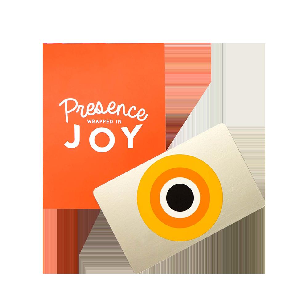 CorePower Yoga Gift Card - CorePower Yoga, Various