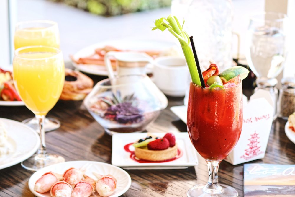 Bloody Marys and Olive Branches.jpg