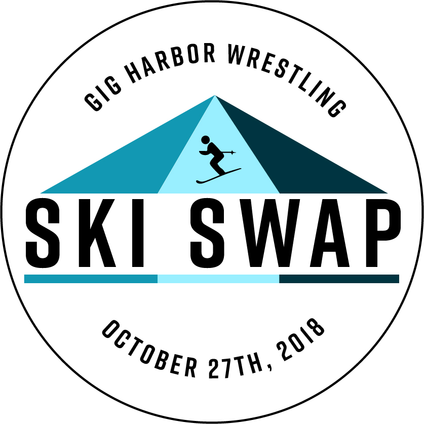 Gig Harbor Ski Swap