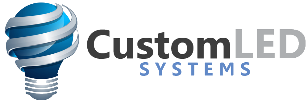 Custom LED Systems