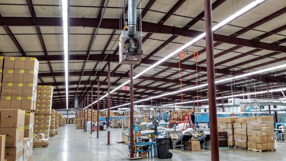 Downlite Monroe Warehouse After Full.jpg