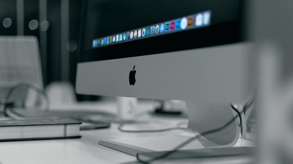Apple Kurse und Support. Individuelle Beratung und Gruppenkurse. Für Privatkunden und im Unternehmensumfeld. iPhone, iPad und Mac Hilfe