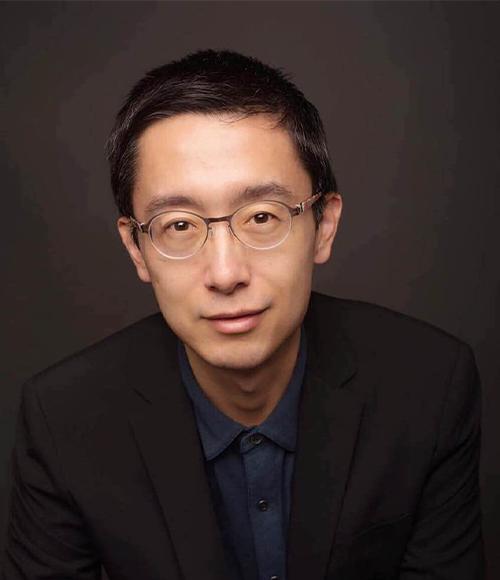 Xue Liu, PhD
