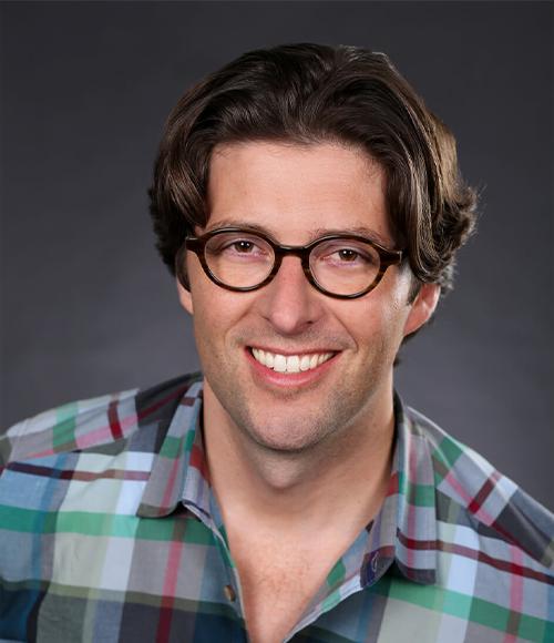 Stefan Weitz