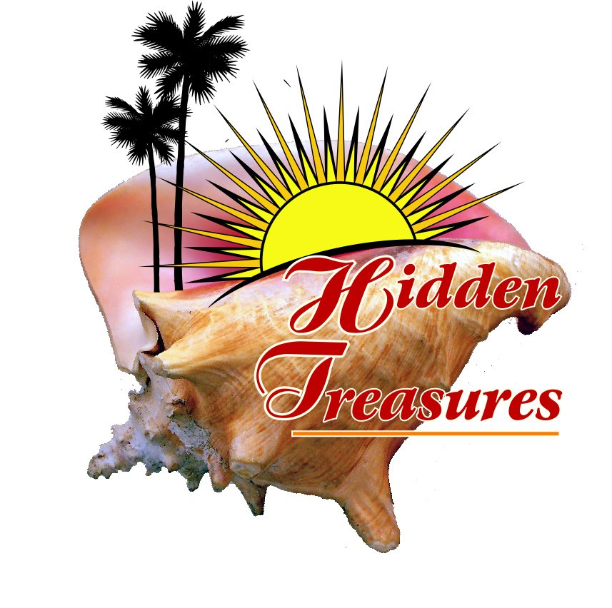 hidden treasures logo.jpg