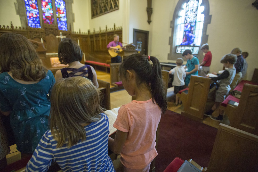 Children's Church 1.JPG