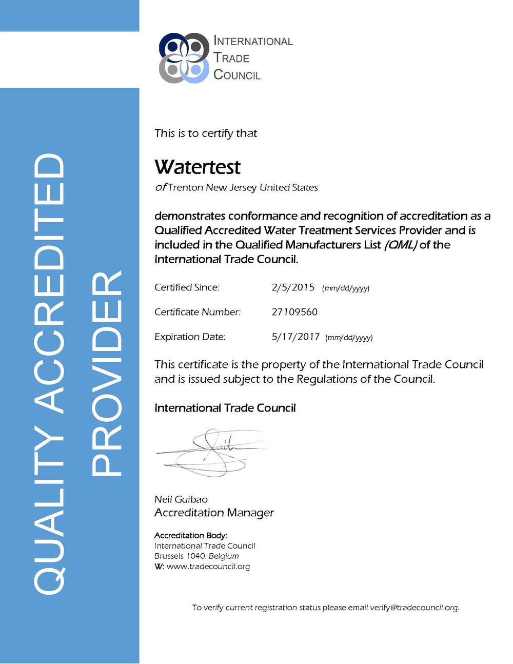 Watertest-Accreditation-Certificate.jpg