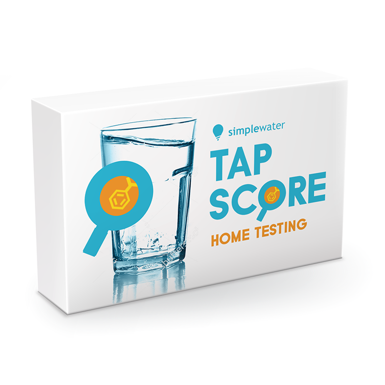 Simplewater-Test-box-mockup-april23_v2.png