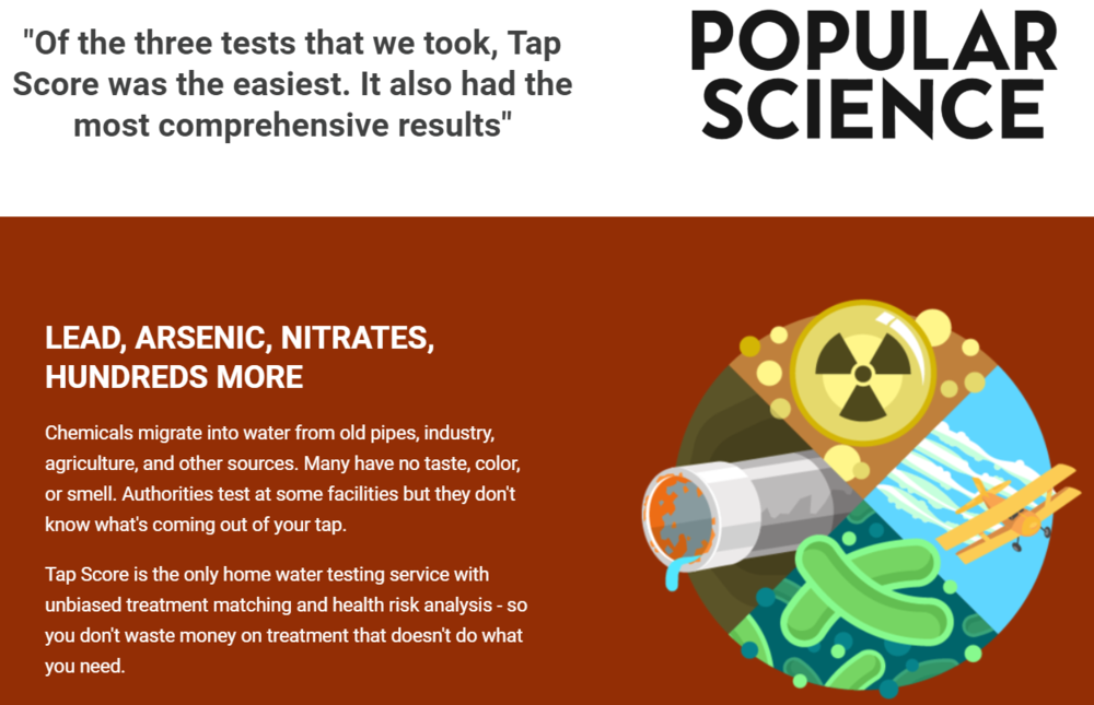 Popular Science Amazon.PNG