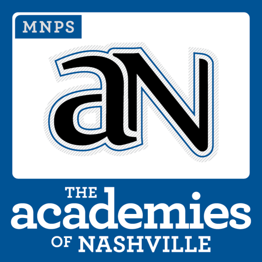 Academies of Nashville: College & Career Preparation, Personalized Learning