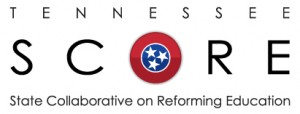 Tennessee TN State collaborative reforming education