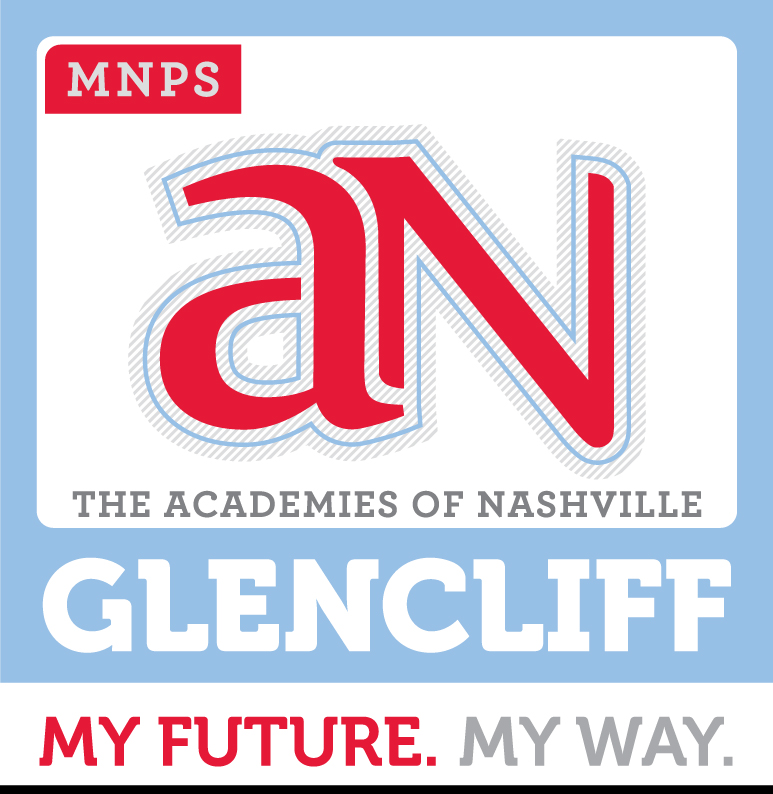 Academies of Nashville Glencliff High School