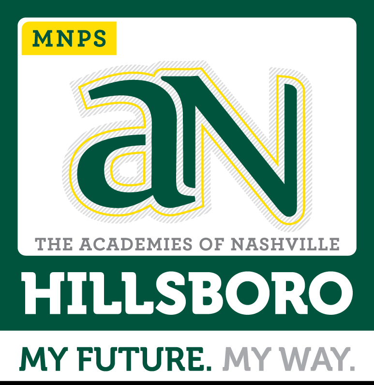 Academies of Nashville Hillsboro High School