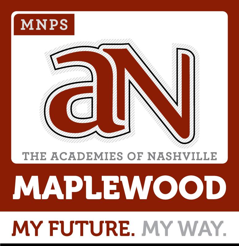 Academies of Nashville at Maplewood High School