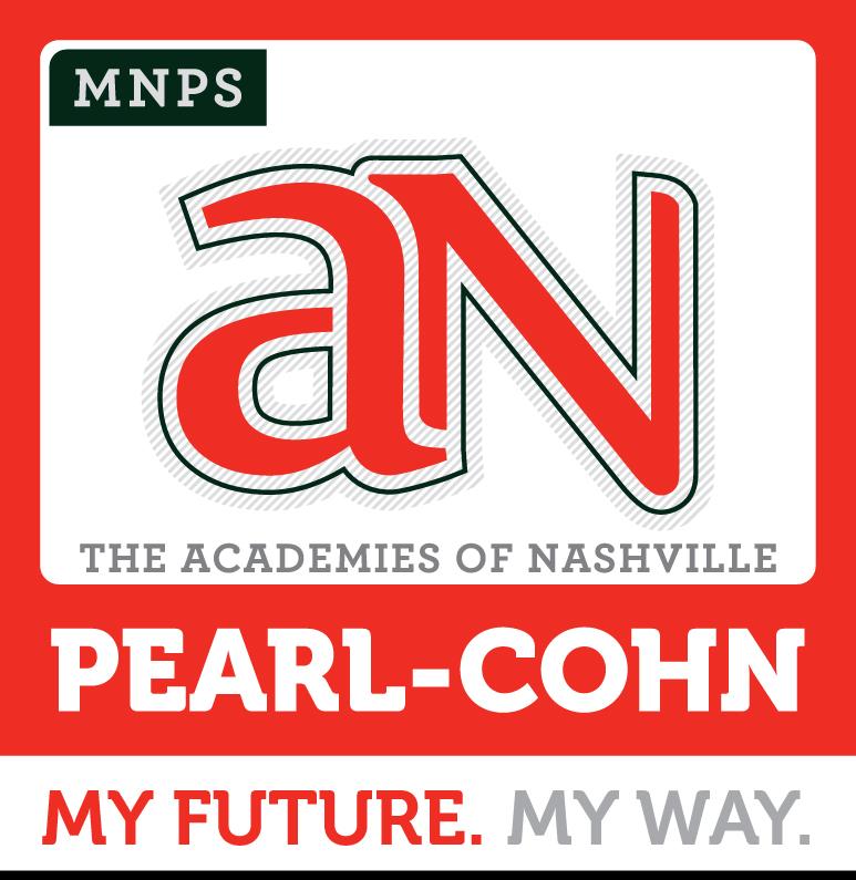 Academies of Nashville Pearl-Cohn Entertainment Magnet High School