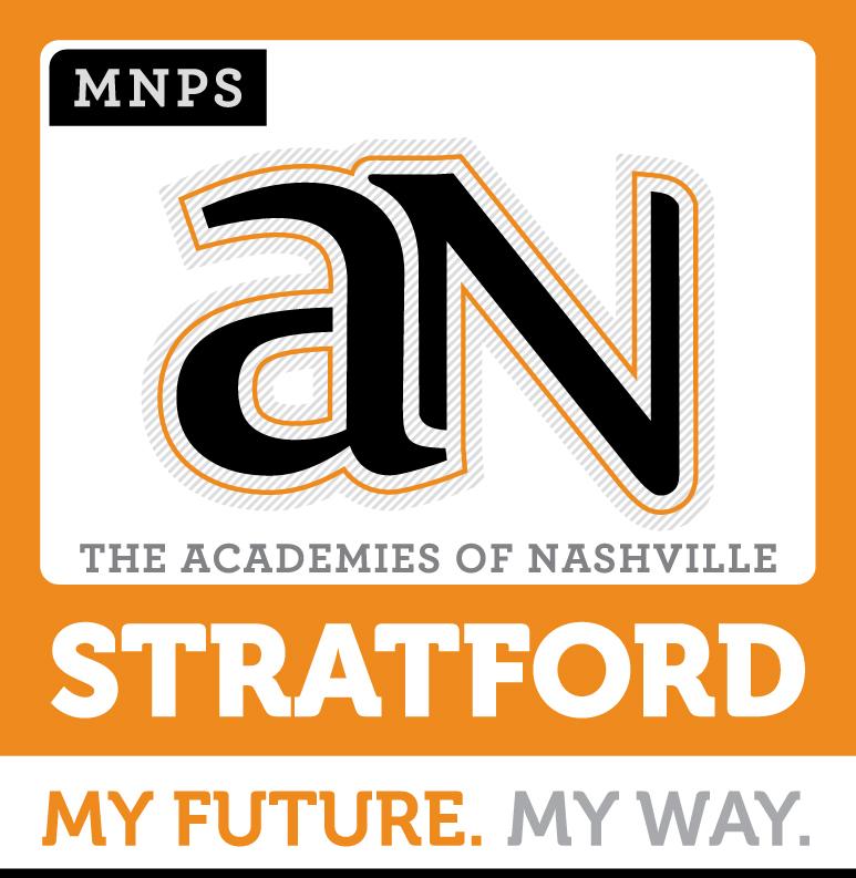 Academies of Nashville Stratford STEM High School