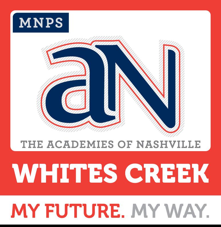 Academies of Nashville Whites Creek High School