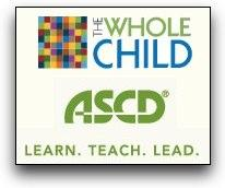 The Whole Child ASCD