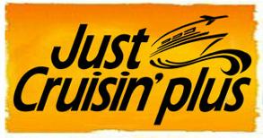 Antioch Academy of Hospitality partnership Just Cruisin' Plus