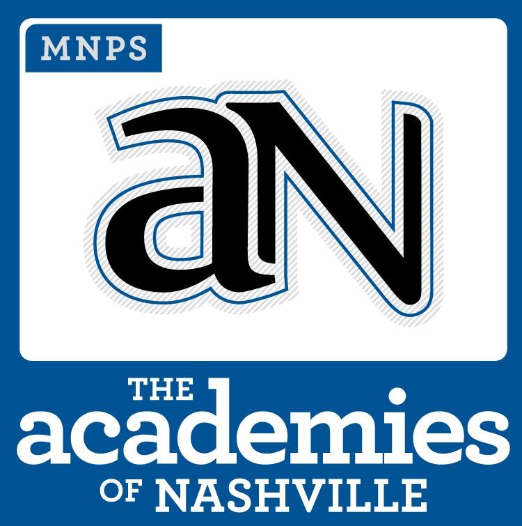 MNPS_ANschoolTag_Academy-e1340155018565.jpg