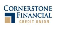 Cornerstone Financial Credit Union