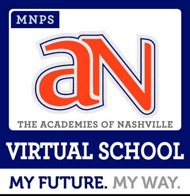 MNPS_AN_Virtual School