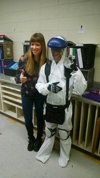 Amanda Ladarious Spacesuit draft 2015