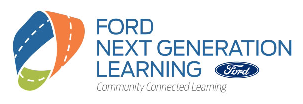 ford-next-gen-learning-logo.png