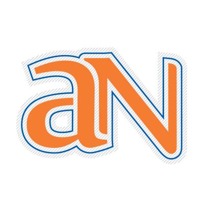 MNPS_AN_Hunterslane-circle.png