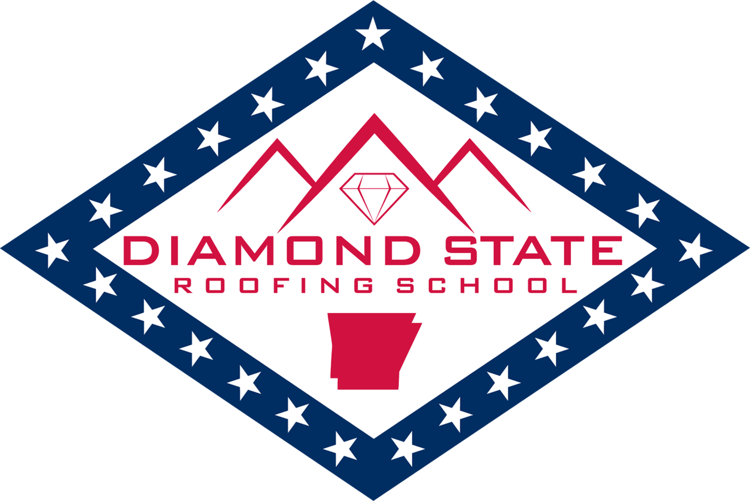 Diamond State Roofing School