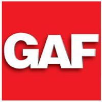 GAF-600.jpg