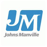 johns-manville-600.jpg