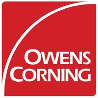 Owens-Corning-600.jpg