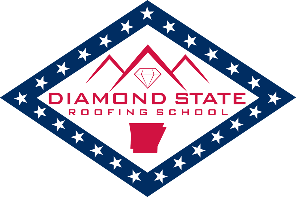 Diamond-State-Logo.png