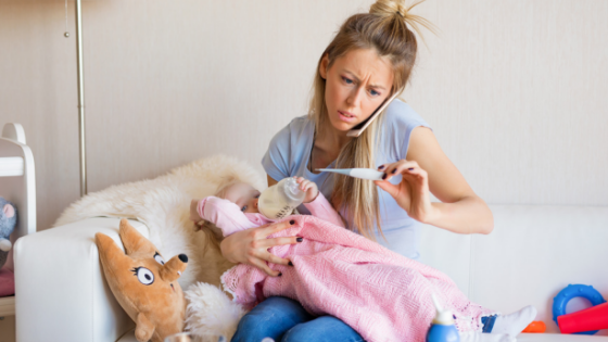 how-to-protect-babies-from-flu