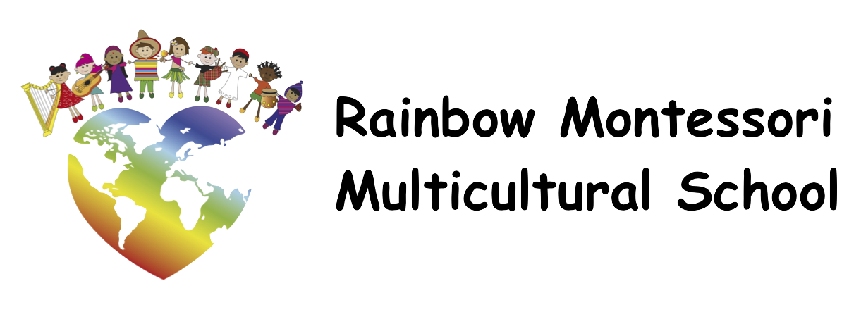 Rainbow Montessori Multicultural School