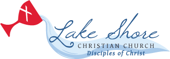 Lake Shore Christian Church
