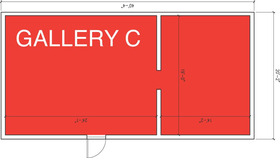 gallery_C.jpg