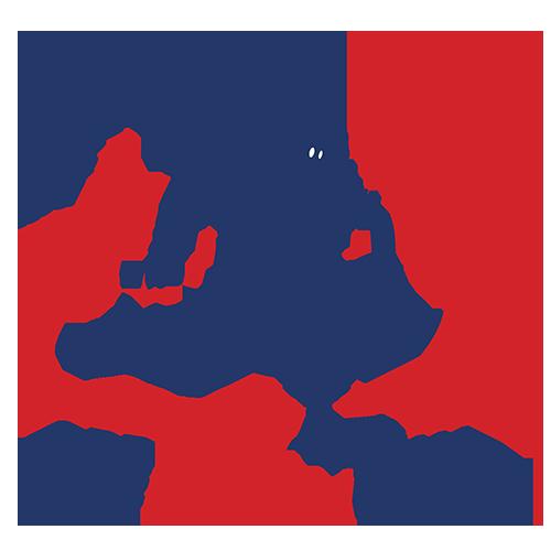 Social SPR Logo.png
