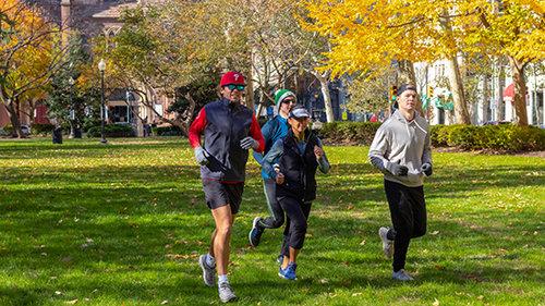 Copy of Park Run See Philly Run